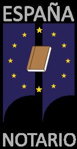 Notarios de Madrid